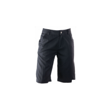 Вело шорты RACE FACE SHOP SHORTS-BLACK L