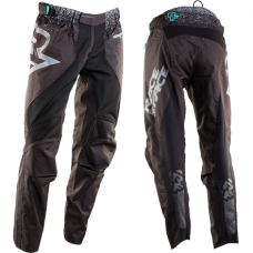 Вело штаны RACE FACE RUXTON PANTS-BLACK-LG