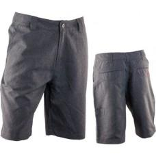 Вело шорты RACE FACE SHOP SHORTS-GREY-LARGE