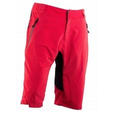 Вело шорты RACE FACE STAGE SHORTS-MOSS-LG