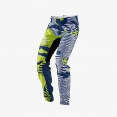 Вело штаны Ride 100% R-Core-X DH Pants [White Camo] р. 34