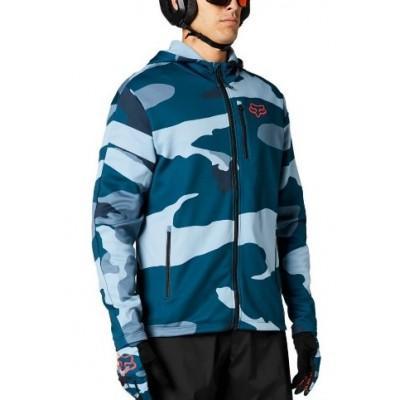 Вело куртка FOX RANGER TECH FLEECE JACKET [Tender Shoots] M