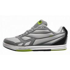 Кроссовки FOX Newstart Shoe [Grey]