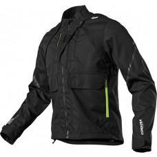 Мото куртка FOX LEGION JACKET [Black], XXL