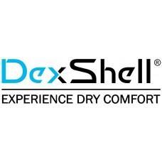 Dexshell