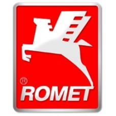 Распродажа велосипедов Romet
