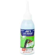 Герметик Joe's No Flats Eco Sealant [125ml]