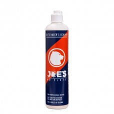 Герметик Joe's No Flats Super Sealant [500ml]
