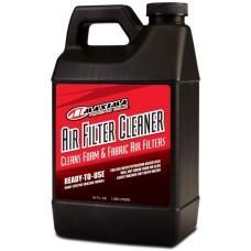 Очиститель воздушного фильтра Maxima AIR FILTER CLEANER [2л]