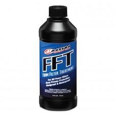 Пропитка воздушного фильтра Maxima Foam Filter Treatment [500мл]