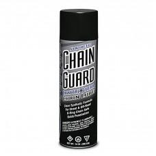 Смазка цепи Maxima SYNTETIC CHAIN GUARD CHAIN LUBE [445мл]
