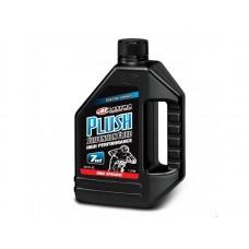 Смазка ROCKSHOX Maxima Suspension Oil PLUSH, 7wt 1 Литр - (Амортизатор демпфер)
