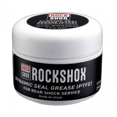 Смазка SRAM GREASE RS DYNAMIC SEAL GREASE (PTFE) 1OZ