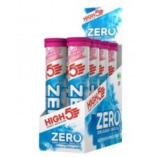 Шипучка ZERO - Грейпфрут (Упаковка 8x20tab)