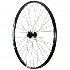 Вело колесо Notubes переднє ARCH MK3 29 15X100 SHIMANO
