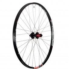 Вело колесо Notubes заднее ARCH MK3 29 12X142. SHIMANO