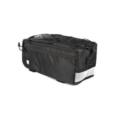 Сумка на багажник Sahoo 142001
