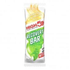 Батончик Recovery Bar Банан та Ваниль 50 г
