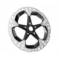 Ротор Shimano RT-MT900-M, 180мм, ICE TECH FREEZA , CENTER LOCK