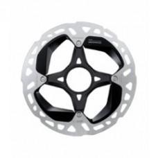 Ротор Shimano RT-MT900-S, 160мм, ICE TECH FREEZA , CENTER LOCK