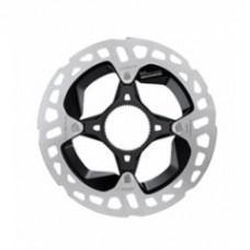 Ротор Shimano RT-MT900-SS, 140мм, ICE TECH FREEZA , CENTER LOCK