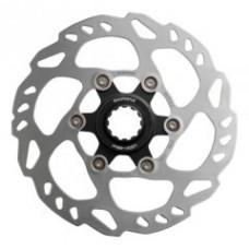 Ротор Shimano SM-RT70-S ICE TECH, 160мм, CENTER LOCK