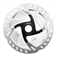 Ротор Shimano SM-RT800-S, ICE TECH FREEZA, 160мм, CENTER LOCK