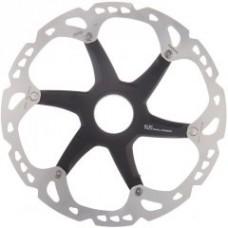 Ротор Shimano SM-RT81-L, ICE TECH, 203мм, CENTER LOCK