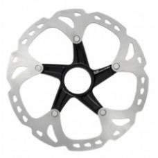 Ротор Shimano SM-RT81-M, ICE TECH, 180мм, CENTER LOCK