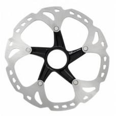 Ротор Shimano SM-RT81-S, ICE TECH, 160мм, CENTER LOCK