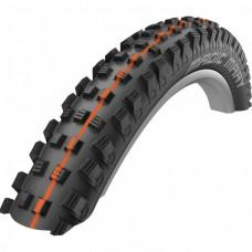 Покрышка Schwalbe Magic Mary Evolution SG TL-Easy Folding 27.5˝x2.35˝ (60-584) B/B-SK
