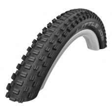 Покрышка Schwalbe Little Joe Active K-Guard Folding 20˝x2.00˝ (50-406) B/B-SK EC
